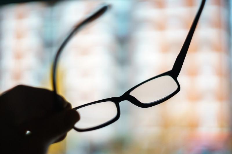 starostna daljnovidnost presbiopia 2 Starostna daljnovidnost (presbiopia)