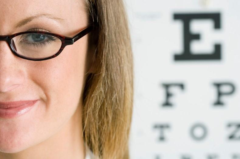 korekcijska ocala 5 Največje napake pri nakupu korekcijskih očal